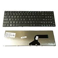 Bàn Phím Mới Dành Cho Laptop ASUS K52, K53, UL50, G51, G53W, G73, N53, X73, X55C Keyboard