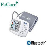 Máy đo huyết áp FDK C12B tích hợp bluetooth