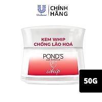 Kem dưỡng ngăn ngừa lão hóa Pond's Age Miracle Whip 50g