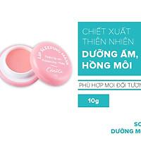 Son dưỡng môi Cenota Lip Gloss Balm 10g
