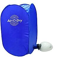 Máy sấy quần áo thông minh Air-O-Dry