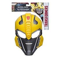 Mặt nạ Bumblebee Movie 5 HASBRO C1331/C0890