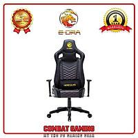Ghế Gaming E-DRA HERCULES EGC203 PRO- Hàng Chính Hãng