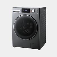 Máy giặt cửa trước Panasonic Inverter 11Kg NA-V11FX2LVT - Hàng chính hãng (chỉ giao HCM)