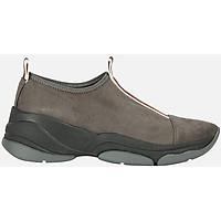 Giày Sneakers Nữ GEOX D Kirya B - Stretch Microfib.