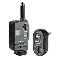 Trigger Godox FT-16 - Power Control For Studio Flash - Hàng Nhập Khẩu