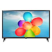 Smart Tivi LG 32 inch HD 32LK540BPTA - Hàng Chính Hãng