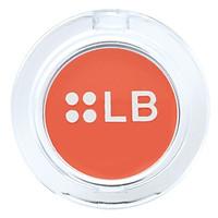 Kem trang điểm má môi Summer Orange LB TOKYO (1.1g)