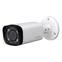 Camera Dahua HAC-HFW2231RP-Z-IRE6 2.0 Megapixel - Hàng Nhập Khẩu
