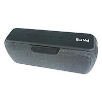 Loa Bluetooth speaker chip DPS khuyếch đại âm thanh công suất lớn 60W Kết nối TWS lên 120W chống nước IPX6 Hàng Chính Hãng