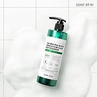 Sữa Tắm  Some By Mi AHA-BHA-PHA 30 Days Miracle Acne Clear Body Cleanser 400g