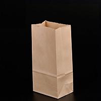 Túi giấy đựng gà rán thùng  200 cái