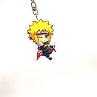 Móc Khoá Minato Naruto