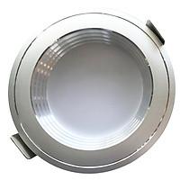 Đèn LED âm trần 5W-AN1612