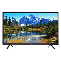 Tivi LED TCL HD 32 inch L32D3000