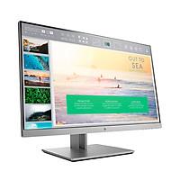 Màn hình máy tính HP EliteDisplay E233 23-inch Monitor  -  Hàng Chính Hãng