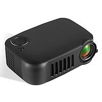Máy Chiếu Mini LED HD (240P)