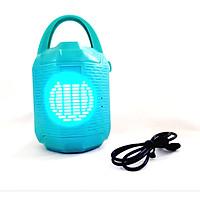 Loa nghe nhạc bluetooth có đèn led Q31