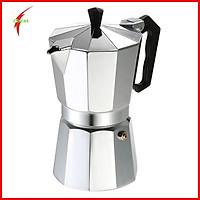 Ấm Pha Trà/ Bình Pha Cafe Phong Cách Ý - Hàng Chính Hãng