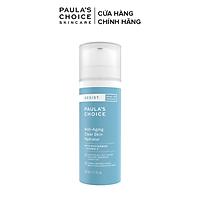 Kem dưỡng ẩm cho da nhạy cảm và lão hóa RESIST ANTI-ANGING CLEAR SKIN HYDRATOR 50 ml