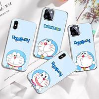 Ốp nhựa dẻo hình doraemon hot new dành cho iphone 8 / 6 / 6 plus / 6s / 6s plus/ se / 7 / 7 plus / 8 / 8 plus - HP192