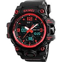 Đồng hồ Nam thể thao SKMEI 1155B - DHA473