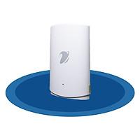 ACCESS POINT -  VNPT - Easy Mesh - Wifi dạng lưới hàng chính hãng