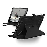 Bao da iPad 10.2 inch 2019 UAG Metropolis Series- hàng chính hãng