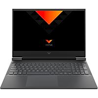 Laptop HP Gaming VICTUS 16-e0175AX 4R0U8PA (AMD R5-5600H/ 8 GB DDR4-3200Mhz/ RTX 3050 4GB/ 512 GB PCIe NVMe M.2 SSD + 32GB SSD/ 16.1 FHD 144Hz/ Win10) - Hàng Chính Hãng