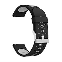 〖Follure〗Universal Lightweight Ventilate Replaceable Wrist Strap For HUAMI AMAZFIT Youth