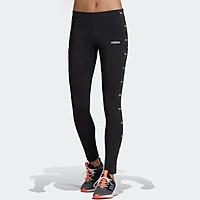 Quần Legging Thể Thao Nữ Adidas W CORE FAV LG - EI6270