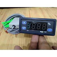 Bộ điều khiển độ ẩm cho nhà yến fox 1h (dây dài 3m)