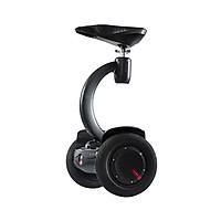 Xe điện cân bằng mẫu mới Homesheel Airwheel S8 USA - Hàng chính hãng - Màu đen