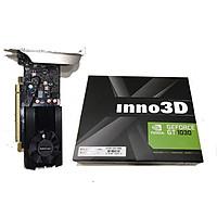 Card Đồ Họa Máy Tính INNO3D GEFORCE GT-1030 2GB DDR5 - Hàng Chính Hãng