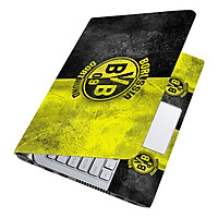 Miếng Dán Decal Dành Cho Laptop - Logo LTLG-96