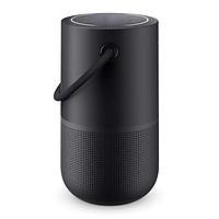 Loa Bluetooth Home Portable Speaker - Hàng nhập khẩu