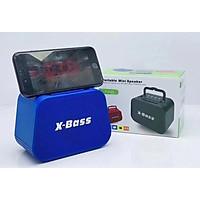 Loa Bluetooth Không Dây Siêu Bass X-Bass T2389