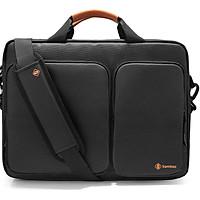 Túi xách TOMTOC Travel briefcase for MacBook Pro 15/16 inch - (A49-E01) - Hàng chính hãng
