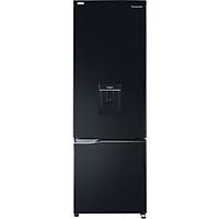 Tủ lạnh Inverter Panasonic NR-BC360WKVN (322L) - Hàng chính hãng - Chỉ giao tại HCM