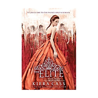The Elite: Selection #2