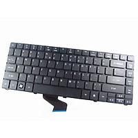 Bàn phím dành cho laptop Acer aspire 4750, 4750Z, 4750G, 4750ZG