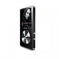 Máy nghe nhạc HI-FI Lossless Mahdi M220 Bộ Nhớ Trong 8GB AZONE - Hàng Nhập Khẩu