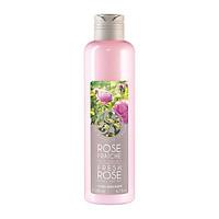 Sữa dưỡng thể hương hoa hồng Yves Rocher Fresh Rose Body Lotion 200ml