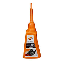 Nhớt Hộp Số Repsol Moto Gear Oil 80w90 – 120ml