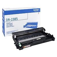 Cụm Drum Brother DR-2385 sử dụng cho máy in HL-L2321D, HL-2361DN, HL-2366DW, MFC-L2701D, MFC-L2701DW - HÀNG CHÍNH HÃNG