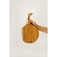 Thớt gỗ L'annamite 300 x 190 x 16 mm
