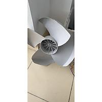 cánh quạt hơi nước,quạt cc80 camac chính hãng