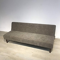 Ghế sofa giường đa năng BNS-HD2001-KN 168*86*35cm