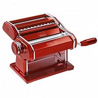 Máy làm mì Pasta - Marcato Atlas150 - Red
