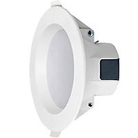 Đèn LED âm trần 7W-DM- AN1603